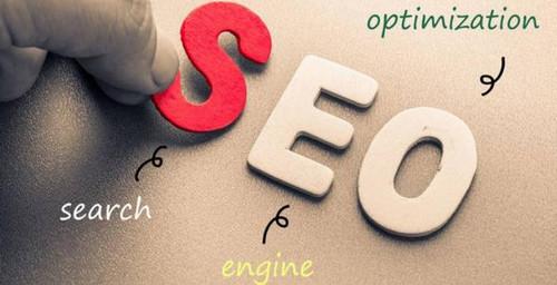 烟台SEO优化如何建设好网站内容