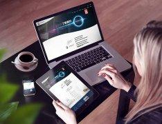 烟台网站设计手机站如何做好用户体验